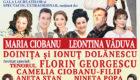 Festivalul – Concurs Național Ion Dolănescu