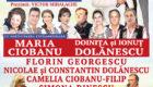 Concert In Memoriam Ion Dolănescu