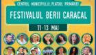 FESTIVALUL BERII CARACAL